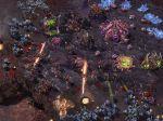 Starcraft 2 Screenshot 54